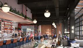 Hyatt to debut new Caption brand in Memphis next year