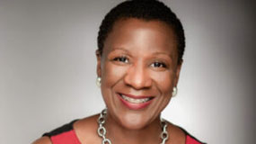 Michelle Mason to succeed Susan Robertson as ASAE president and CEO