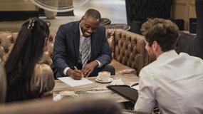 Omni Hotels & Resorts integrates GroupSync Engage booking tool into Dallas locations