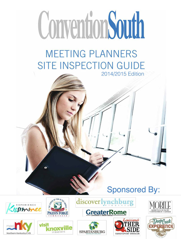 Site_Inspection_Handbook(1)-1