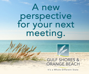 GSOB Meetings