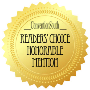 cs-honorable-mention