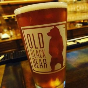 old-black-bear-beer-photo-from-old-black-bear-facebook-page