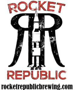 rocket-republic-logo