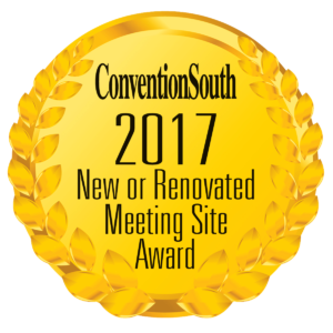 2017-new-renovated-meeting-site-award