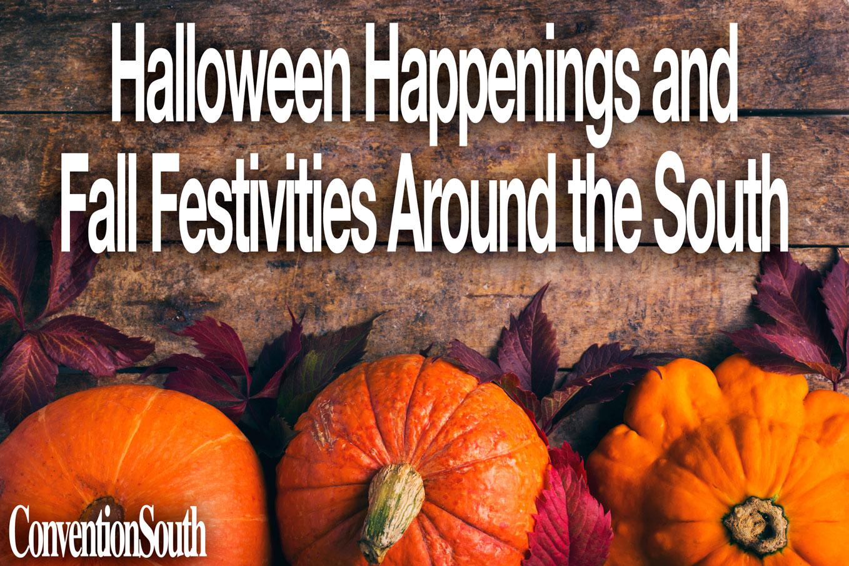 halloween-happening