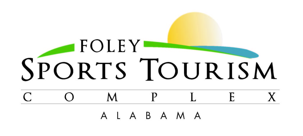 Foley Sports Tourism Complex