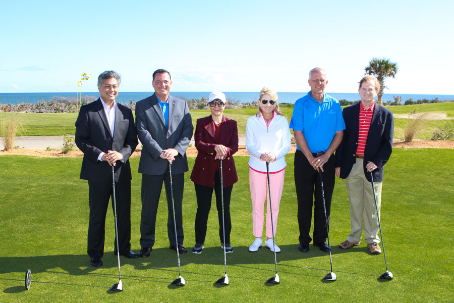 ocean course at hammock beach resort re opens conventionsouth ocean course at hammock beach resort re opens  rh   conventionsouth
