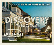 Arkansas-Parks-and-Tourism-Banner-May-2018