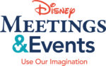 Disney Meetings and Events