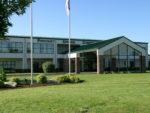 Shepherdsville Bullitt County Tourist & Convention Commission