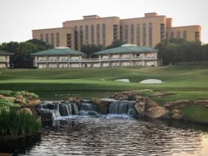 The Society of Independent Show Organizers (SISO) was to be held March 30 to April 2 at the Four Seasons Las Colinas in Irving, Tex.  It was one of many events postponed or canceled due to COVID-19.