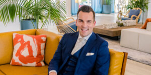 Milos Davidovic has been appointed as general manager of Barbary Beach House Key West, an oceanfront, 184-room property overlooking Smathers Beach.