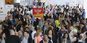 The organizers of IMEX America have announced the 2020 edition of the yearly exhibition, scheduled for Sept. 15 to 17 in Las Vegas, has been canceled.