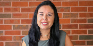 Amanda Walker has been named Visit Sarasota County's new meeting sales manager. Walker previously served as the leisure group sales manager.