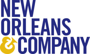 New Orleans and Company created an online toolkit to serve as an information hub for event planners.