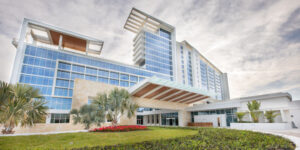 JW Marriott's newly unveiled Orlando Bonnet Creek Resort & Spa features 516 rooms and more than 50,000 square feet of event space.