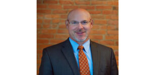 Keith Backsen will join Destinations International as the chief sales and services officer on January 1, 2021.