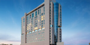 The Thompson San Antonio is now taking reservations ahead of its planned March 2021 opening.