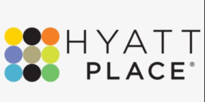 Hyatt Place Tulsa/Downtown recently announced its official opening. The 14-story hotel includes 103 guestrooms.