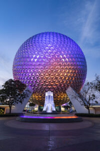 Disney Meeting & Events is offering planners access to a suite of properties, resources, and options, ranging from in-person meetings with safety protocols to virtual training sessions with Disney thought leaders.