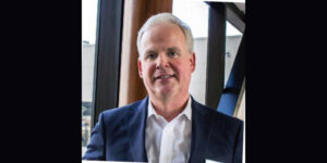 Local native Marshall Hilliard has joined Explore Asheville as the new vice president of sales.