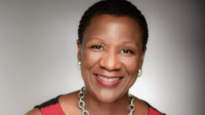 Michelle Mason has been selected as the next president and CEO of the American Society of Association Executives (ASAE). Mason will succeed Susan Robertson effective September 1.
