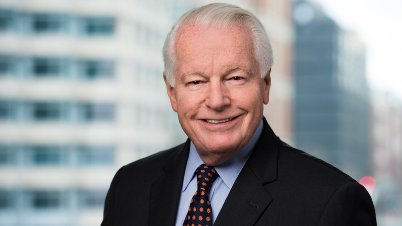 U.S. Travel Association president/CEO Roger Dow has announced he will step down in July 2022. The process to select his replacement will begin in the coming months.