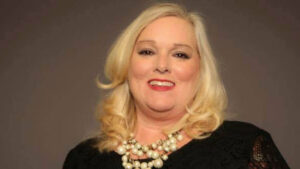 Tami Reist, president/CEO of Alabama Mountain Lakes Tourist Association, has been named as a recipient of the Yellowhammer Woman of Impact Award.
